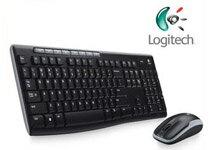 羅技MK260r-電腦,筆電,平板電腦,滑鼠,電腦螢幕