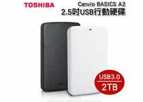 Toshiba 2TB-電腦,筆電,平板電腦,滑鼠,電腦螢幕