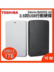 Toshiba 1TB-電腦,筆電,平板電腦,滑鼠,電腦螢幕