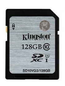 KINGSTON 128GB-電腦,筆電,平板電腦,滑鼠,電腦螢幕