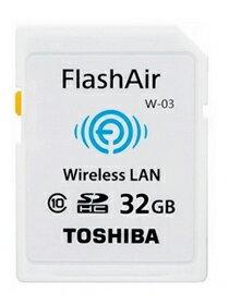 TOSHIBA32G SDHC-電腦,筆電,平板電腦,滑鼠,電腦螢幕