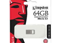 KingSton 64GB-電腦,筆電,平板電腦,滑鼠,電腦螢幕