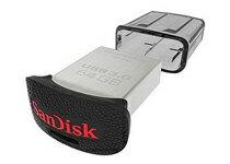 SanDisk 32GB-電腦,筆電,平板電腦,滑鼠,電腦螢幕