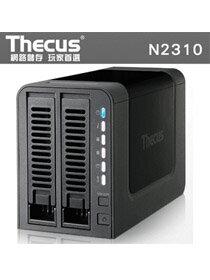 Thecus色卡司-電腦,筆電,平板電腦,滑鼠,電腦螢幕