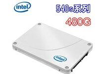 INTEL SSD 540s-電腦,筆電,平板電腦,滑鼠,電腦螢幕