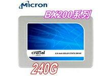 美光SSD BX200-電腦,筆電,平板電腦,滑鼠,電腦螢幕