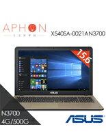 ASUS X540S-電腦,筆電,平板電腦,滑鼠,電腦螢幕