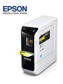 EPSON LW-600P-電腦,筆電,平板電腦,滑鼠,電腦螢幕
