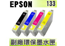 EPSON 133-電腦,筆電,平板電腦,滑鼠,電腦螢幕
