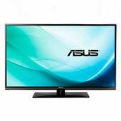 ASUS VA321H 32吋寬螢幕 IPS黑色