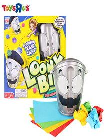 瘋狂垃圾桶-電玩,遊戲,遊戲主機,玩具,模型公仔