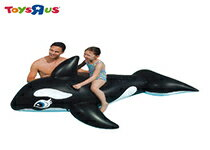 鯨魚氣墊騎乘 充氣水上用品-電玩,遊戲,遊戲主機,玩具,模型公仔