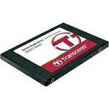 創見 128G SSD340 SATA3 固態硬碟 SSD DRAM快取
