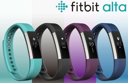 Fitbit 時尚路跑-女裝,內衣,睡衣,女鞋,洋裝