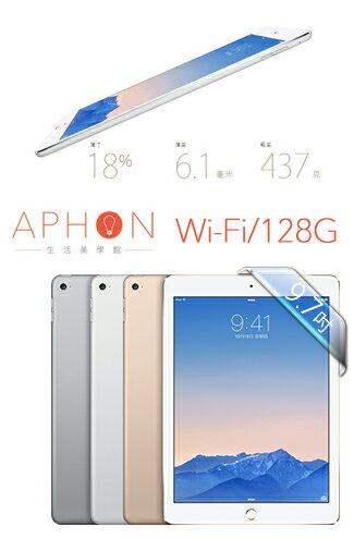 Apple-電腦,筆電,平板電腦,滑鼠,電腦螢幕