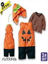 童裝-可愛連身衣-嬰兒,幼兒,孕婦,童裝,孕婦裝