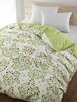 100%純棉印花棉被-嬰兒,幼兒,孕婦,童裝,孕婦裝