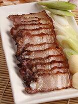 金門高粱佐醃豬肉-美食甜點,蛋糕甜點,伴手禮,團購美食,網購美食