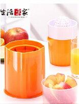 水果料理切片/搾汁↘$590