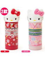 Hello Kitty特別版不鏽鋼瓶(限量)