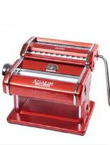 Marcato義大利製麵機