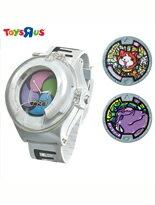 猴年春節大特價 妖怪手錶