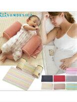 日本SANDESIC-嬰兒,幼兒,孕婦,童裝,孕婦裝