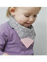 英國Neckerch-嬰兒,幼兒,孕婦,童裝,孕婦裝
