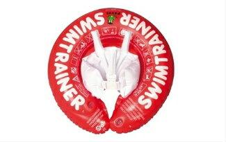 德國SWIMTRAINER學習游泳圈-嬰兒,幼兒,孕婦,童裝,孕婦裝