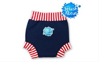 Happy Nappy 游泳尿布褲-嬰兒,幼兒,孕婦,童裝,孕婦裝
