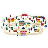 木頭火車積木系列-嬰兒,幼兒,孕婦,童裝,孕婦裝