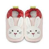 英國真皮學步鞋-嬰兒,幼兒,孕婦,童裝,孕婦裝