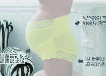 專業托腹孕婦內褲.L/XL.特-嬰兒,幼兒,孕婦,童裝,孕婦裝