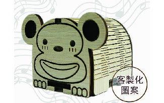 可愛動物造型音樂盒-嬰兒,幼兒,孕婦,童裝,孕婦裝