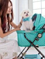 沛德奧寵物推車-寵物,寵物用品,寵物飼料,寵物玩具,寵物零食