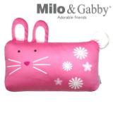 mini枕頭套(LOLA兔兔-嬰兒,幼兒,孕婦,童裝,孕婦裝