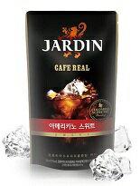 Jardin Real Cafe 100%阿拉比卡-美式咖啡