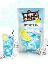 Jardin Real Beverage韓國進口水果冰茶專區