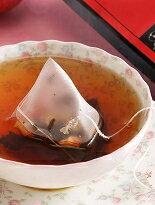 【午茶夫人】太妃糖紅茶→買再送 藍莓果子茶