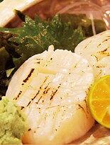 買就送: 極鮮小捲!夯海鮮 海鮮燒烤超5~7人份