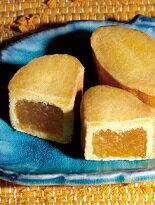 棉密Q彈❤酸度適中帶甜而不膩❤