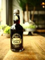 英國原裝進口珍奇可樂