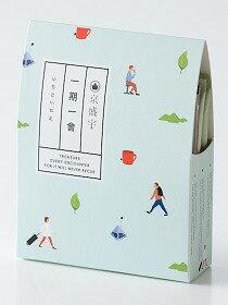 原葉茶袋-飲料,咖啡,茶葉,果汁,紅茶