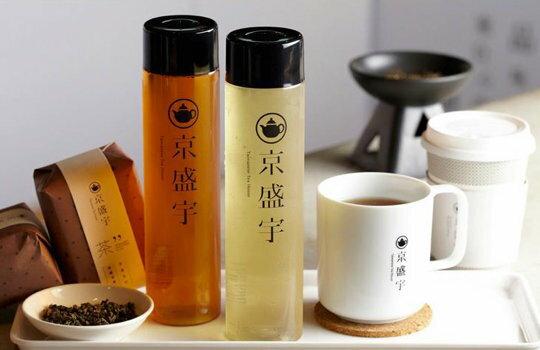 100%台灣茶-飲料,咖啡,茶葉,果汁,紅茶