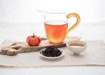 薄荷肉桂沁紅茶-飲料,咖啡,茶葉,果汁,紅茶