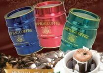 澤井樽罐掛耳咖啡20p-飲料,咖啡,茶葉,果汁,紅茶