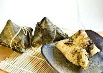 【阿玲姨的店】薏仁粽12顆免運-美食甜點,蛋糕甜點,伴手禮,團購美食,網購美食