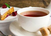 點數20倍【一手茶館】法式藍伯-美食甜點,蛋糕甜點,伴手禮,團購美食,網購美食
