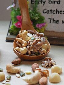 八寶綜合堅果 (270g)-美食甜點,蛋糕甜點,伴手禮,團購美食,網購美食