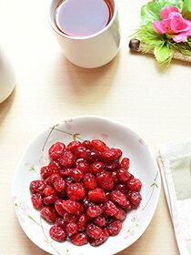 100%新鮮蔓越莓乾 (220-美食甜點,蛋糕甜點,伴手禮,團購美食,網購美食